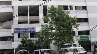 Child killed, six hurt in city gas cylinder blast