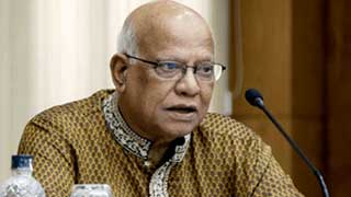 Rice price hike brings sufferings to the poor: Muith