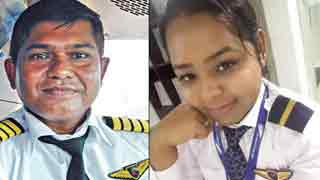 Death of Pilot Abid Sultan, 3 other cabin crew confirmed