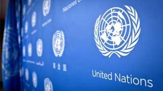 UN concerned at widespread corruption in Bangladesh