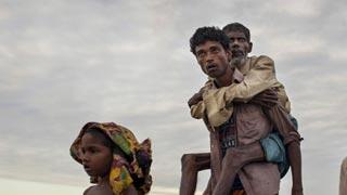 UN urges ICC to urgently open probe