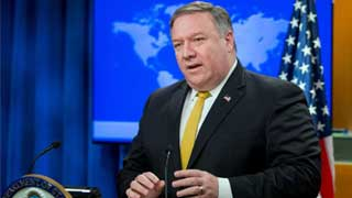 U.S. terminates 1955 treaty with Iran, calling it an 'absolute absurdity'