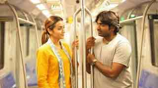96' review: Embark on this nostalgic trip with lilting music