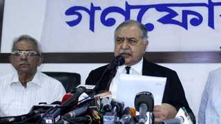 Concerned over govt's recent moves