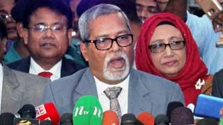 CEC to declare polls schedule Thursday