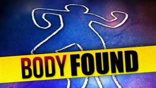 Man found dead in Rajshahi train