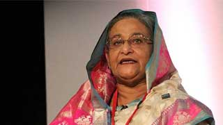 Bangladesh rejects opposition plea for caretaker govt