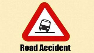 21 RMG workers hurt in N'ganj road accident