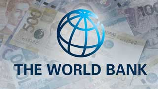 WB debars over a dozen companies for corruption in Bangladeshi projects