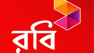 SC disposes of NBR's decision to freeze Robi accounts