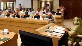 No reform of quotas, says govt