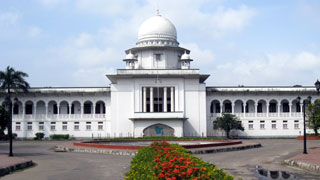HC questions legality of power tariff hike