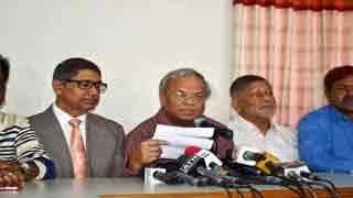 BNP questions AL team's India visit