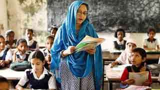 WB provides $700m for primary education in Bangladesh
