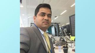 'পারিবারিক কারণে বাংলাদেশ সরকারের নিষ্ঠুরতায় সমর্থন দিচ্ছেন টিউলিপ'