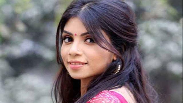 RAB detain actress Nawshaba
