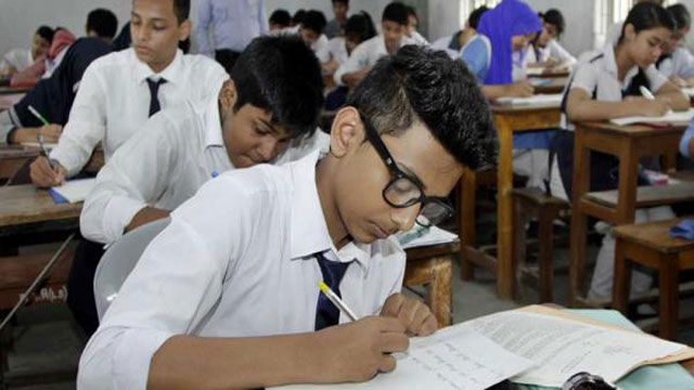 Sunday's JSC, JDC exams shifted to Nov 9