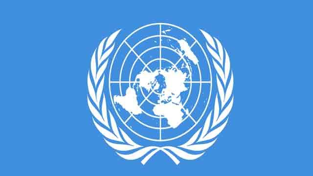 UN calls to ensure environment for inclusive polls in BD