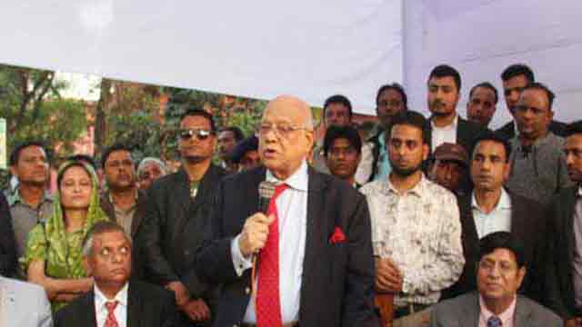Directors destroy Farmers Bank: Muhith