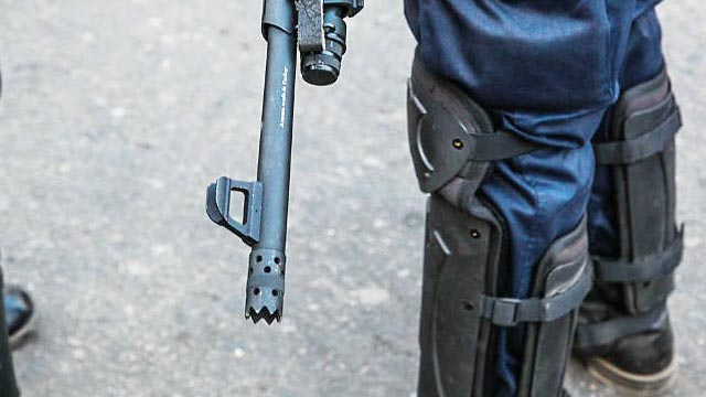 Alleged drug trader killed in Feni 'gunfight'
