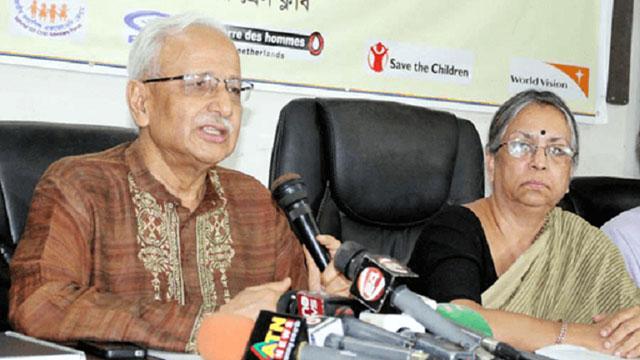 Exercise full authority for fair polls, Shujan tells EC