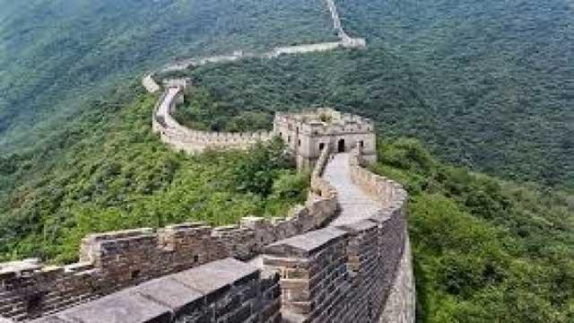 সেরা মেধাবীদের ১০ বছর মেয়াদি ভিসা দিচ্ছে চীন