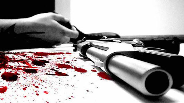 2 killed in RAB 'gunfight'