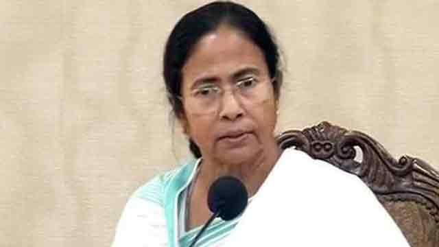 Assam list will lead to civil war