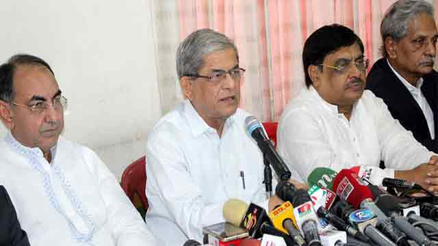 Shameful for Bangladesh to be considered autocratic