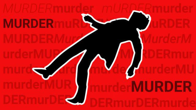 College student stabbed dead, another shot in Cumilla