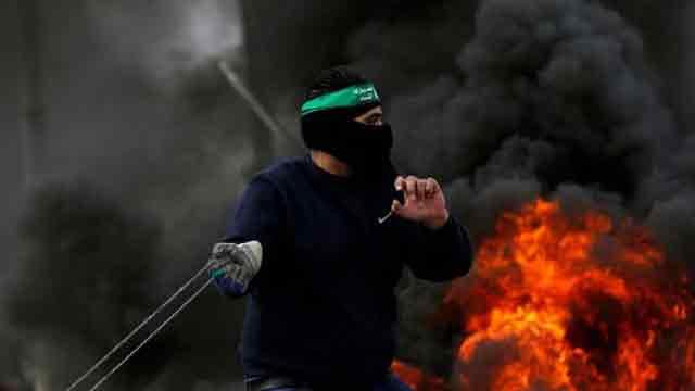 After US veto, UNGA to meet on Jerusalem status