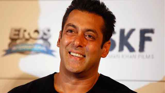 Fresh complaint filed against Salman Khan, Shilpa for using word 'bhangi'