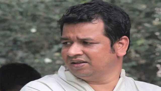 Missing marine engineer found dead in city
