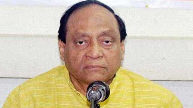 'বন্দি মুক্তি' আন্দোলন করবে বিএনপি'