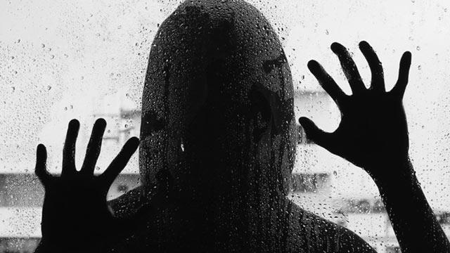 বনানীতে হোটেলে তরুণীকে ধর্ষণ