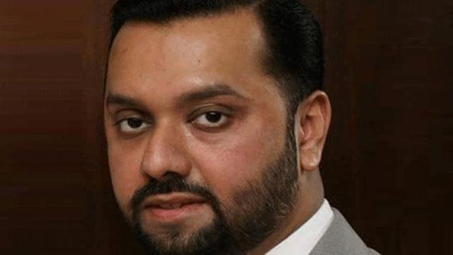 Missing BNP leader put on 3-day remand