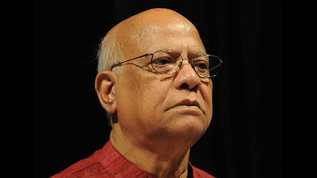 Govt should file case against NY Fed: Muhith