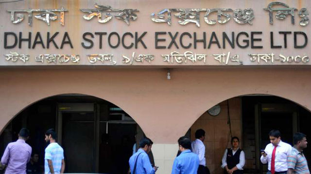 Stocks rise for 4th week with DSEX hitting record