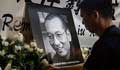 It's too late for Liu Xiaobo: Steven Butler