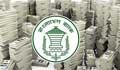 Bangladesh Bank heist was 'state-sponsored': FBI official