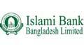 Foreign partners leaving Islami Bank Bangladesh