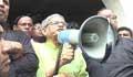 Next election under Hasina govt: Anisul