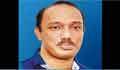 হৃদয়ে কোকো ভাই