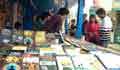 নব্বই শতাংশ বই মানসম্মত নয় : বাংলা একাডেমি