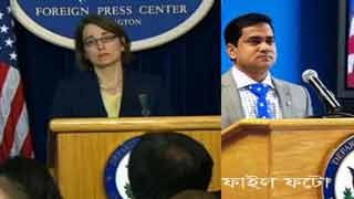 BD to be include in counter terrorism conversation: US
