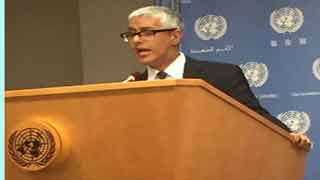 Controversial Rampal Power Plant Project