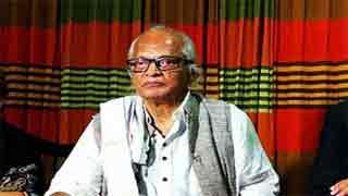 I'm victim of abduction, says Farhad Mazhar