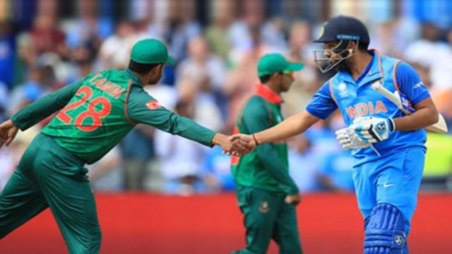 SL to hold T20I tri-series involving Bangladesh, India