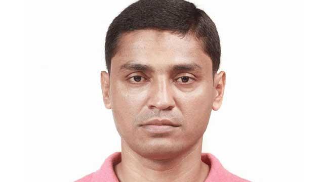 কুমিল্লা মহানগর যুবদল সভাপতি গ্রেফতার