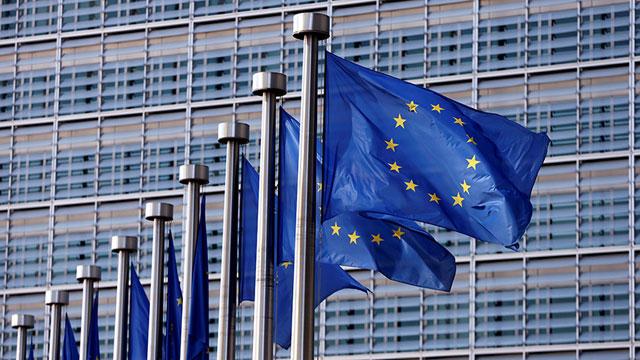 Fair polls to contribute to build prosperous Bangladesh: EU
